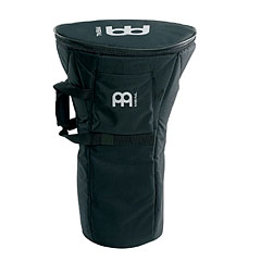 "Meinl 12"" Medium Djembe Bag « Funda para percusión"