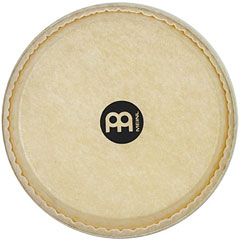 "Meinl TS-B-04 True Skin Conga Head 11"" Floatune Series « Peau de percussion"