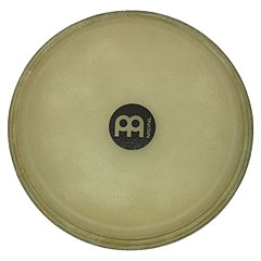 Meinl True Skin Bongofell TS-C-02 « Percussion-Fell