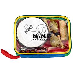 Nino Small Percussion Set