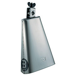 Meinl Steel Finish STB80B « Cowbell