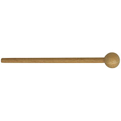 Nino NINO9 Wood Beater For Small Percussion « Mailloches Orff