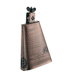 Meinl Hand Hammered STB625HH-C « Cowbell