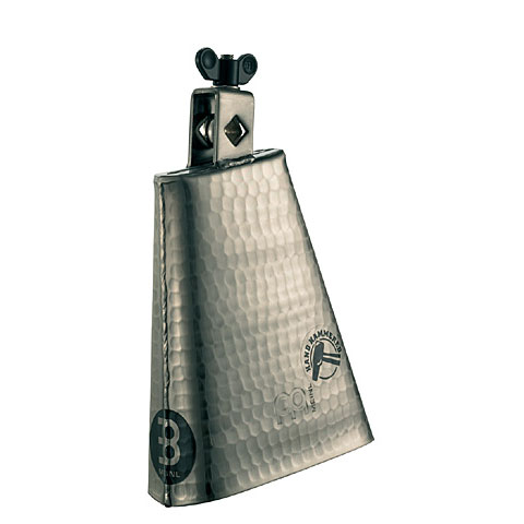 Cowbell Meinl Hand Hammered STB625HH-G