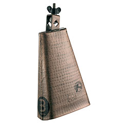 Meinl Hand Hammered STB80BHH-C « Cowbell