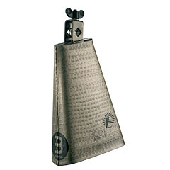 Meinl Hand Hammered STB80BHH-G « Cowbell