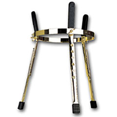 Meinl Steely ST-MSA1134G « Percussion-Ständer