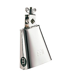 Meinl Chrome Finish STB45L-CH « Cencerro