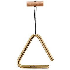 Meinl TRI10B « Triangle
