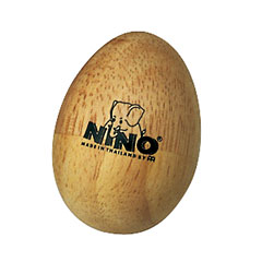 Nino 562 Eggshaker « Shakers