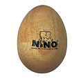 Shaker Nino 563 Eggshaker, Percussion, Drums/Percussion