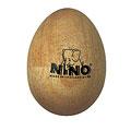 Shaker Nino 563 Eggshaker