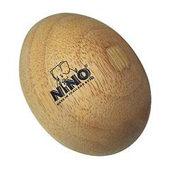 Nino 564 Eggshaker « Shaker