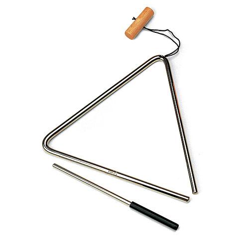 """Triángulo Nino 8"""" Triangle"""
