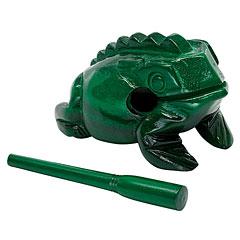 Nino 515 Frosch « Guiro