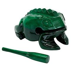 Nino 516 Frosch « Guiro