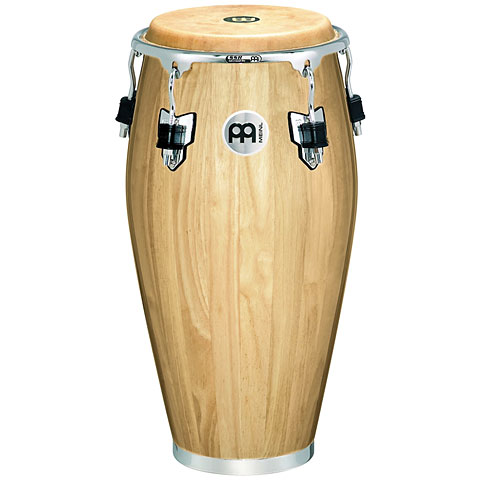 "Conga Meinl Professional Series 11"" Quinto Natural"