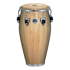 "Meinl Professional Series 11,75"" Conga Natural « Conga"