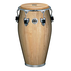 "Meinl Professional Series 12,5"" Tumba Natural « Conga"
