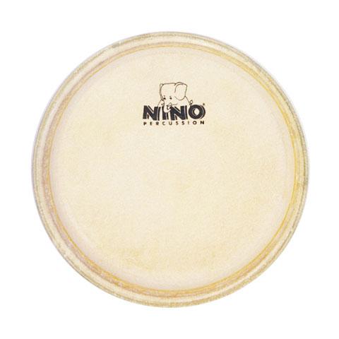 Nino HEAD-NINO-3-75