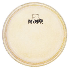 Nino HEAD-NINO-3-75 « Peau de percussion