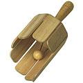 Add. Percussion Nino Wood Ball Medium Stirring Drum