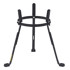 Meinl Steely ST-MCC11BK « Percussion Stand