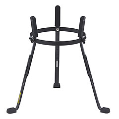 Meinl Steely ST-MCC1134BK « Percussion Stand