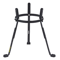 Meinl Steely ST-MCC1212BK Conga Stand 12,5""