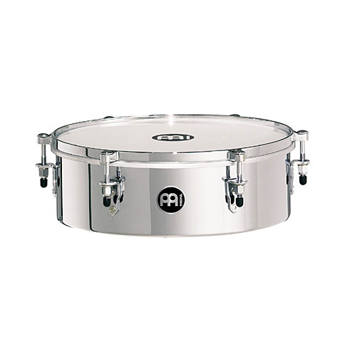 Timbales Meinl MDT13CH