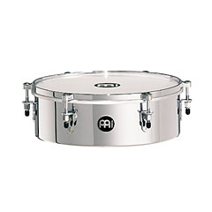Meinl MDT13CH « Timbales