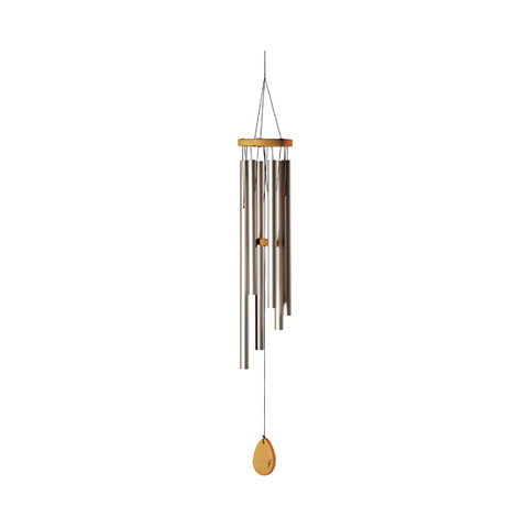 Schlagwerk Wind Chimes CH536M C-Major