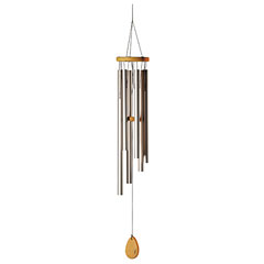 Schlagwerk CH536M Penta C-Major Wind Chimes « Carillons