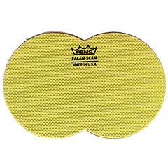 Remo Falam Slam Double « Drumhead accessories