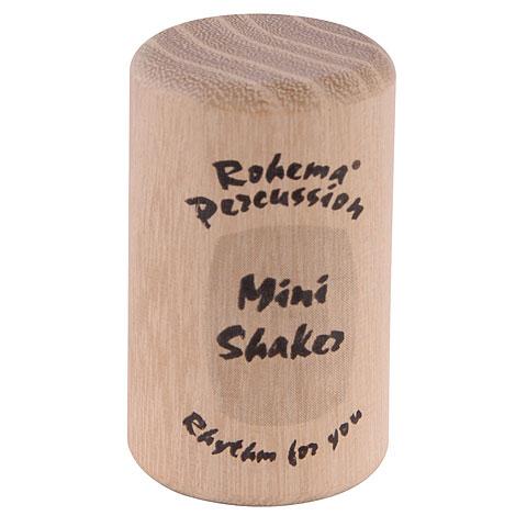 Rohema Mini Shaker 61562/2 Light