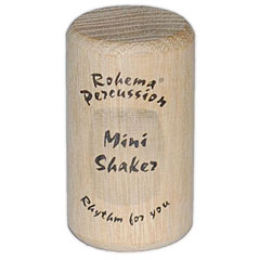 Rohema Mini Shaker 61562/1 Medium