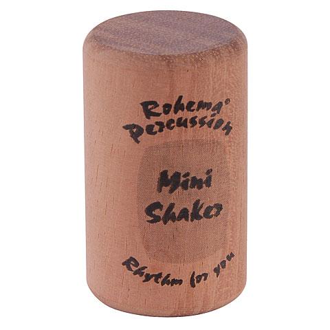 Rohema Mini Shaker 61562/3 Heavy