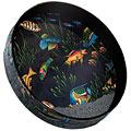 Ocean Drum Remo Ocean Drum ET-0222-10, Musicothérapie et univers sonores, Batterie/Percussions