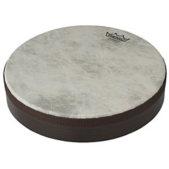 "Remo Frame Drum  10"" x 2"""