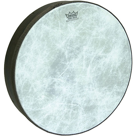 Remo Frame Drum HD-8512-00