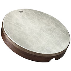 "Remo Fiberskyn Frame Drum 16"" « Handdrum"