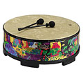 Tambour de table Remo Kids Percussion Gathering Drum, Instruments Orff, Batterie/Percussions