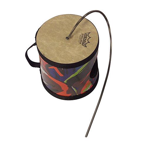 """Spring Drum Remo Trilok Gurtu Spring Drum 5"""" x 5"""""""