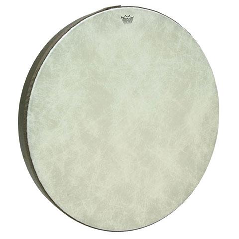 "Remo Fiberskyn Frame Drum 22"""
