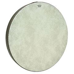 "Remo Fiberskyn Frame Drum 22"" « Handdrum"