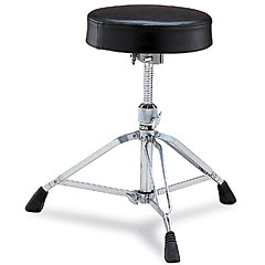 Yamaha DS840 « Drum Throne