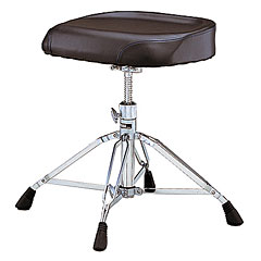 Yamaha DS950 « Drum Throne