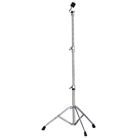 Beckenständer Yamaha CS650A Light Cymbal Stand