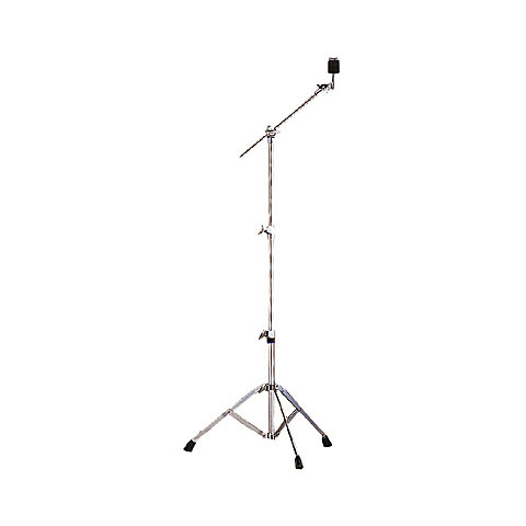 Stand pour cymbale Yamaha CS655A