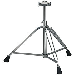 Yamaha WS904A Double Tom Stand